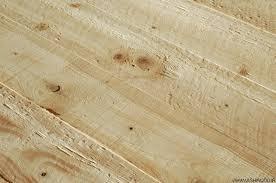 آلاچیق چوبی - چوب روسی پرداخت نشده - سایت alachighco