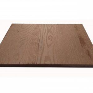 دک عرض 30 سانتیمتر چوب پلاست