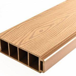 پنل دیواری چوب پلاست